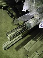 Полировка трубы из нержавейки: наиболее распространенные методы (2 часть)
