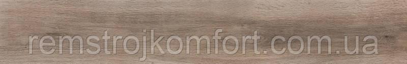 Грес Cerrad Mattina beige 1202x297 R11 ректификат