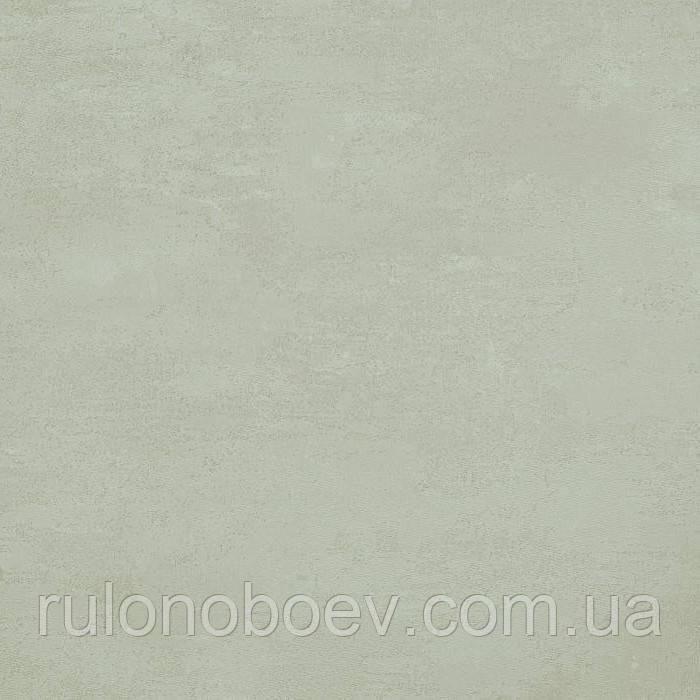 Обои Limonta Dolceacqua 36611