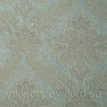 Обои Limonta Rubina 50101