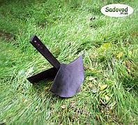 Окучник Sadovod 410