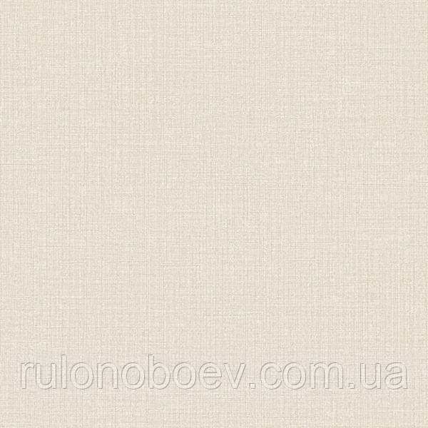 Обои Grandeco Textured plains TP1404