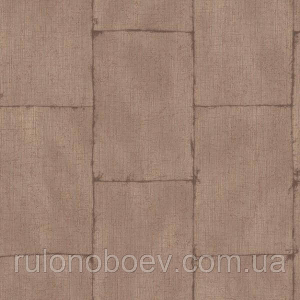 Обои Grandeco Textured plains TP3001