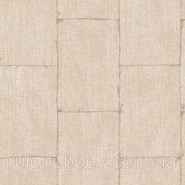 Обои Grandeco Textured plains TP3002