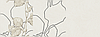 Обои Marburg La Veneziana 3 57952, фото 2