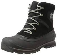 Ботинки Sorel Men's Buxton LACE Snow Boot (Оригинал) р.43