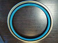 Сальник ступицы F2000, F90, TGA задний (145х175х13)