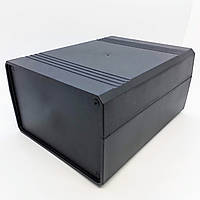 Корпус N11 для електроніки 180х140х90