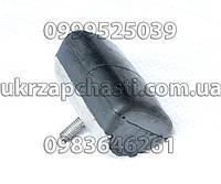 Буфер доп. рессоры  ГАЗ-53,3302 (подушка подрес.) качество
