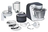 Кухонний комбайн Bosch MUM 52120 *