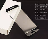 Защитное стекло Mocolo 2.5D Full Cover для Xiaomi MI5С