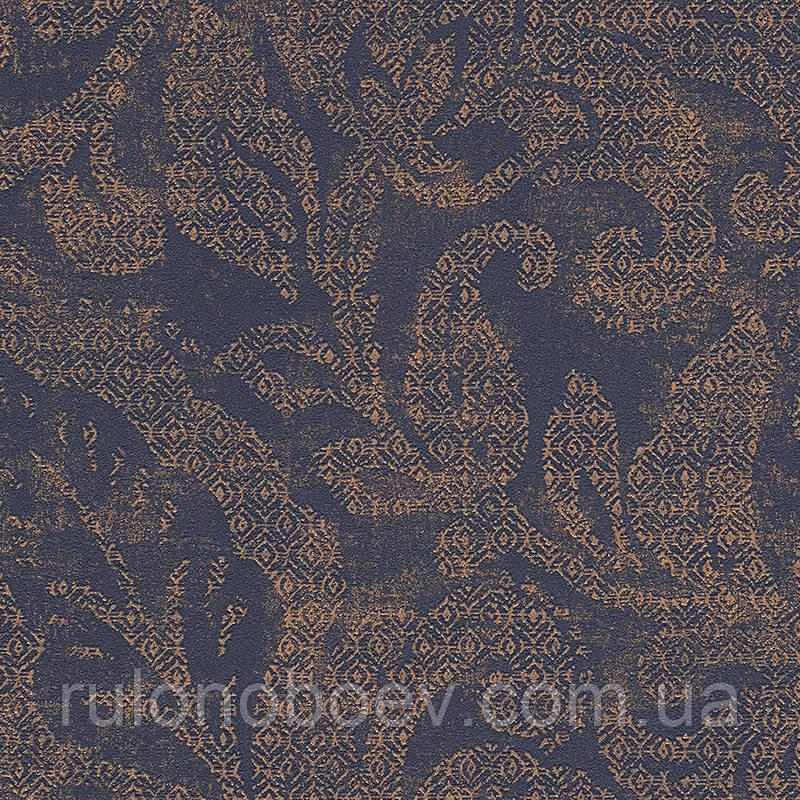 Обои AS Creation Bohemian Burlesque 96048-4