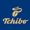 Молотый кофе Tchibo Black & White 250 грамм, фото 2