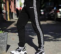 Мужские спортивные штаны Adidas (реплика)