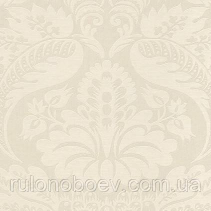 Обои Rasch Trianon XI 515206