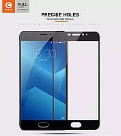Защитное стекло Mocolo 2.5D Full Cover для Meizu M6 / Meizu M6 mini