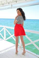 Платье Афина , фото 2