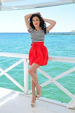 Платье Афина , фото 3