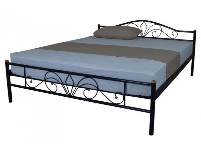 Кровать Микс Мебель Релакс 1600*2000