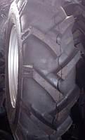 Шина 7.50-16    8PR 119А6 MALHOTRA MIM 374 TL