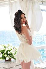 Платье Феникс , фото 2