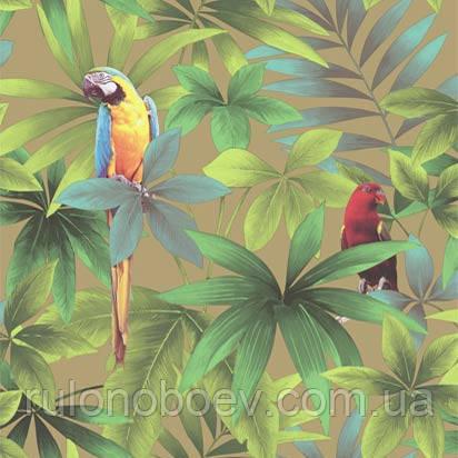 Обои Ugepa Kaleidoscope J92902
