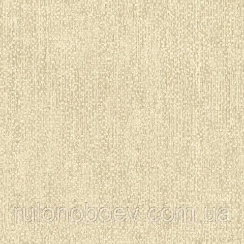 Обои Ugepa Prisme A04502