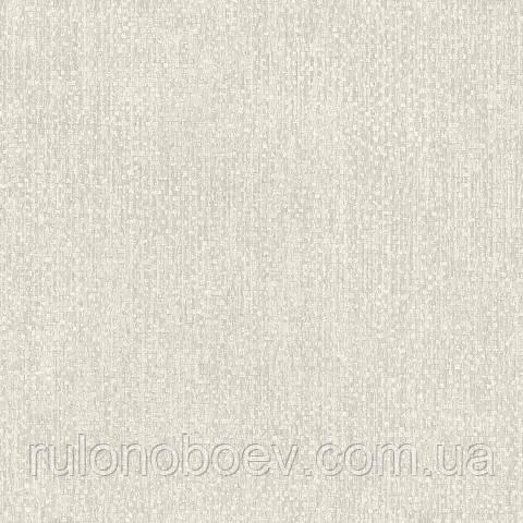 Обои Ugepa Prisme A04507