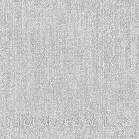 Обои Ugepa Prisme A04509