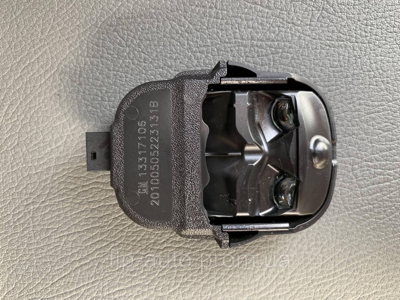 Датчик дождя Chevrolet Cruze