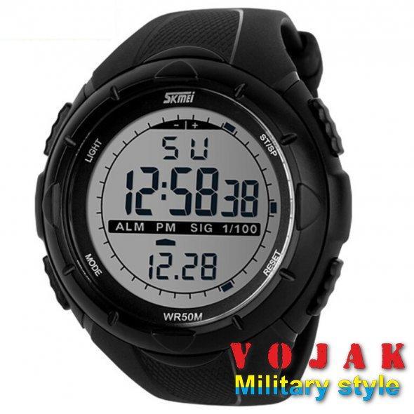 Часы Skmei Dive 1025