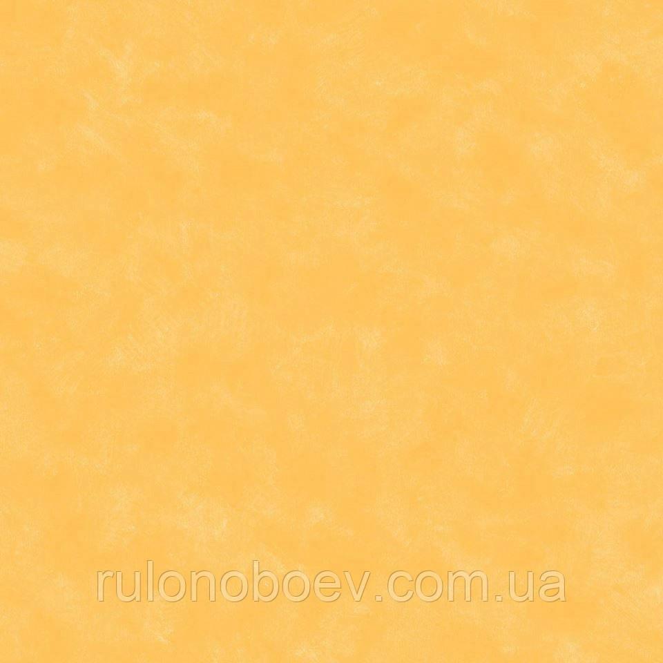 Шпалери Ugepa Freestyle 8699-EU