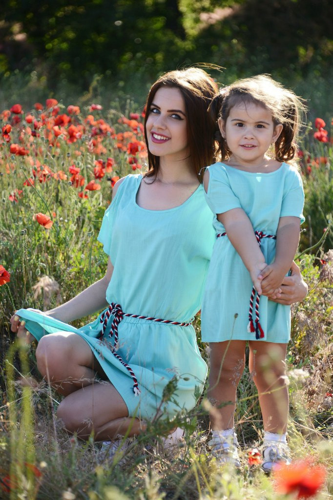 Платье женское Мама № 102 В  е.в., фото 1