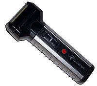 Беспроводная машинка для стрижки 3 в 1 Gemei GM-789 Pro, фото 1