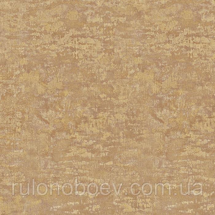 Обои Limonta Larius 37804
