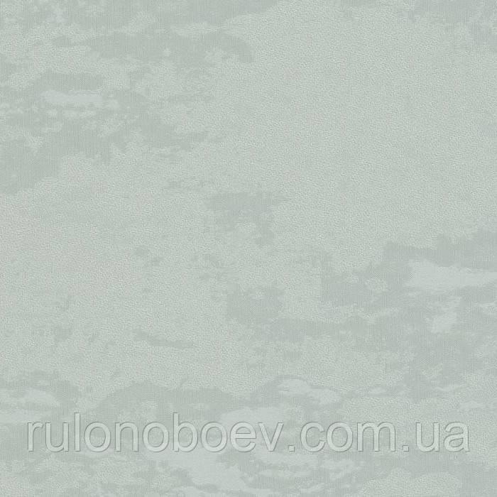 Шпалери Limonta Larius 38009
