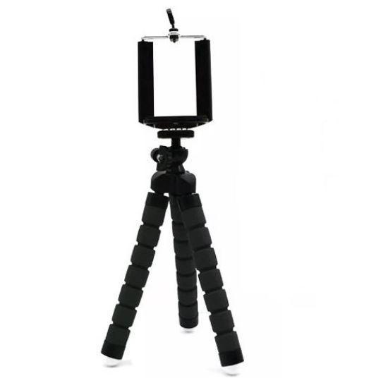 Трипод селфи Selfie Flexi Pod 5395