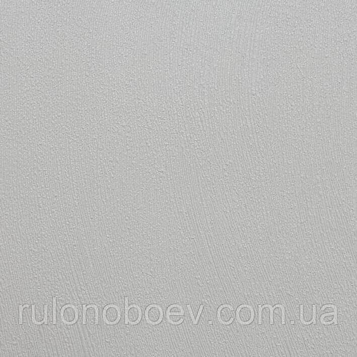 Шпалери Marburg Colani Evolution 56317