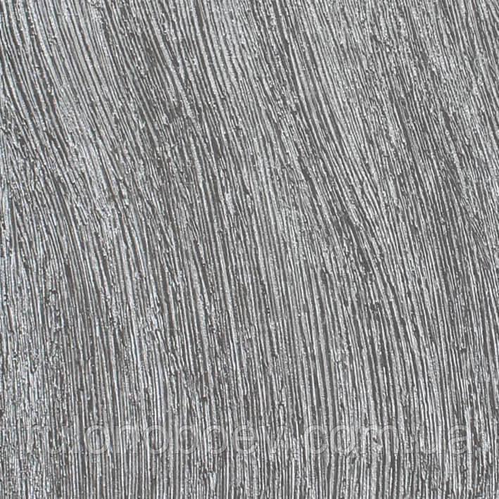 Шпалери Marburg Colani Evolution 56313