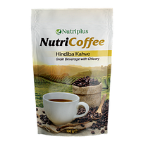 Кофе Nutriplus NutriCoffee Farmasi.