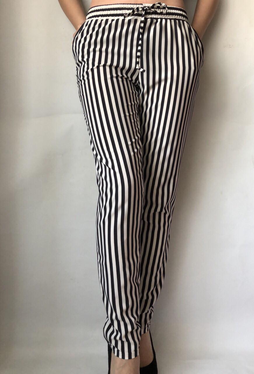Батальные летние штаны N°17 КПЧ