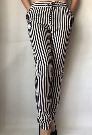 Батальные летние штаны N°17 КПЧ, фото 2