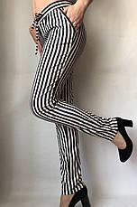 Батальные летние штаны N°17 КПЧ, фото 3