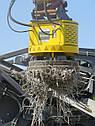 Магнит для экскаваторов Epiroc HM 1500, фото 9