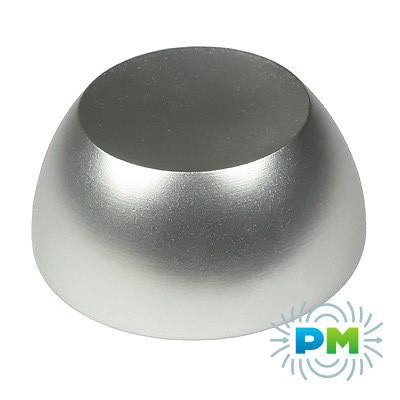 Неодимовый магнит для снятия защиты датчиков с одежды, универсальный магнитный съемник антикражных датчиков