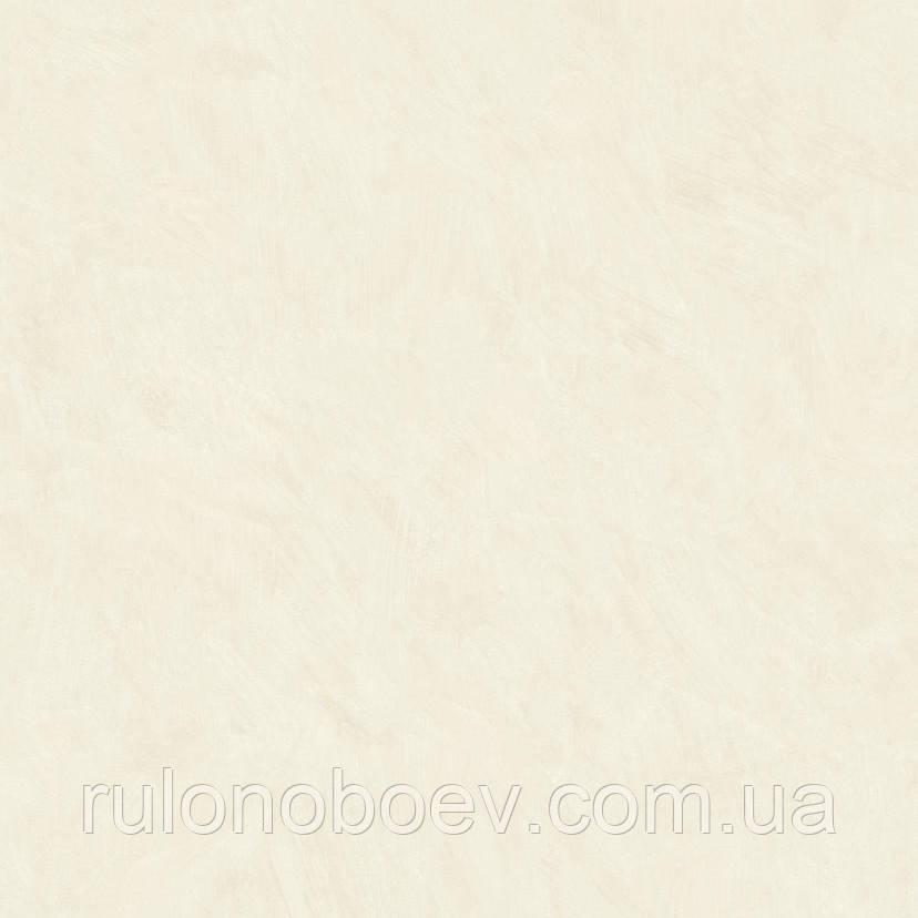 Шпалери Grandeco Fiore FO1102
