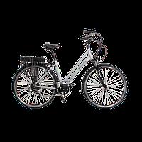 Электровелосипед ECOBIKE HOLLAND 7S 36V 250W