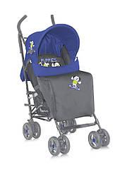 Детская коляска FIESTA