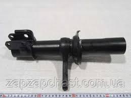 Корпус переднего амортизатора заз 1102 1103 таврия славута под патрон 2110 левый