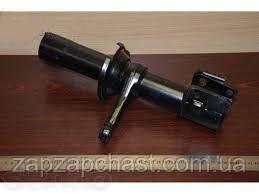 Корпус переднего амортизатора заз 1102 1103 таврия славута под патрон 2110 правый